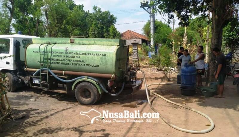 www.nusabali.com-musim-penghujan-warga-pemuteran-masih-kekeringan-air