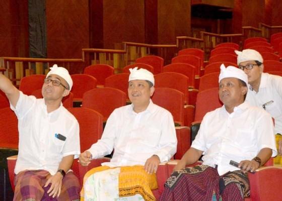 Nusabali.com - hari-ini-soft-opening-balai-budaya
