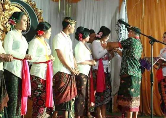 Nusabali.com - st-harus-siap-manfaatkan-keunggulan-bonus-demografi
