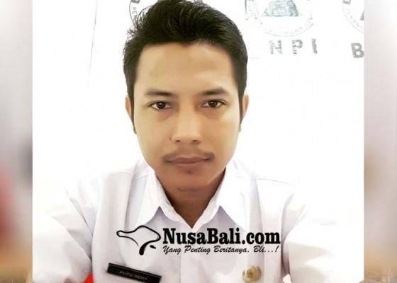 Nusabali.com - pemprov-kucurkan-rp-404-juta-untuk-korban-gempa
