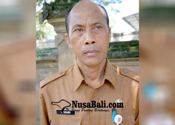 Nusabali.com - kesbangpol-linmas-hentikan-patroli-laut