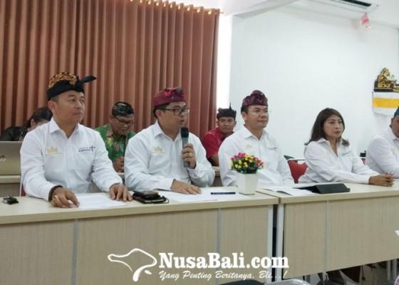 Nusabali.com - museum-cokelat-sanan-bali-tambah-destinasi-wisata-bali