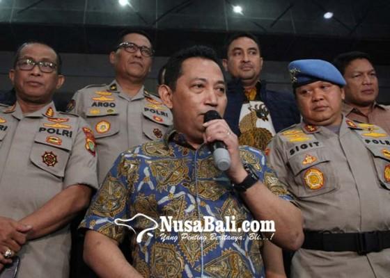Nusabali.com - penyerang-novel-baswedan-ditangkap-pelaku-anggota-polri-aktif