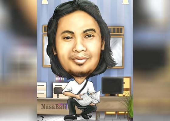 Nusabali.com - artis-masih-jadi-senjata-parpol-raup-suara