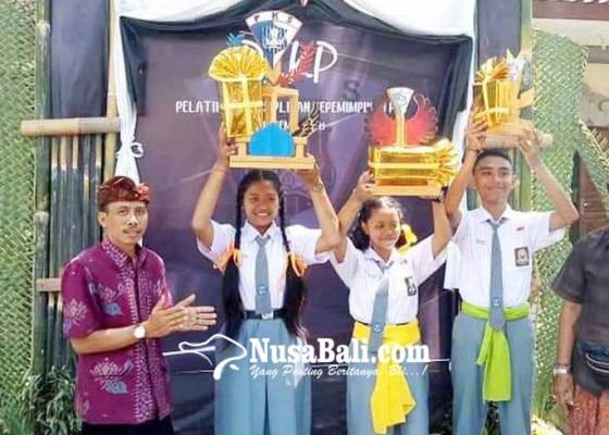 Nusabali.com - pks-sman-1-amlapura-dibekali-pkkp