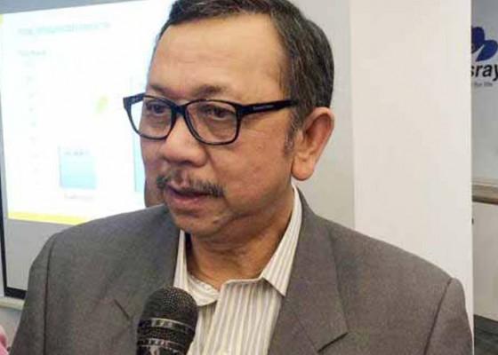 Nusabali.com - eks-dirut-dan-dirkeu-jiwasraya-dicekal