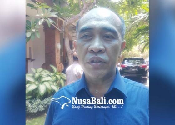 Nusabali.com - penetapan-tersangka-tunggu-saksi-dari-jawa