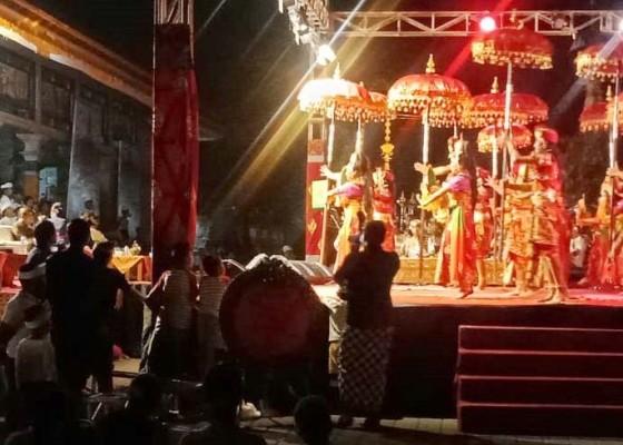Nusabali.com - batuart-festival-promosikan-keragaman-seni-batuan