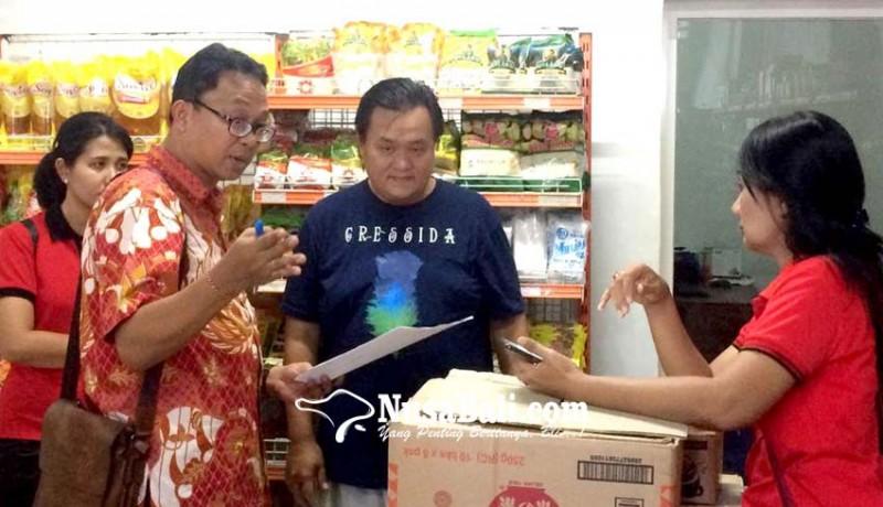 www.nusabali.com-loka-pom-buleleng-semprit-toko-bahan-kue