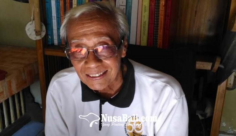 www.nusabali.com-masatua-bukan-sekadar-jadi-pengantar-tidur