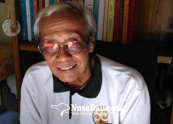 Nusabali.com - masatua-bukan-sekadar-jadi-pengantar-tidur