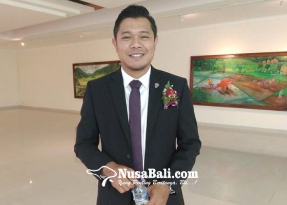 Nusabali.com - agung-mahajaya-pimpin-jci-ubud-2020
