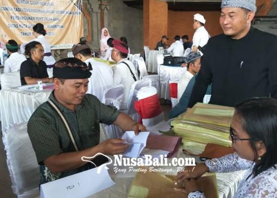 Nusabali.com - nilai-ganti-rugi-dianggap-tak-wajar-warga-kecewa