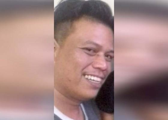 Nusabali.com - polisi-kehilangan-jejak-pembunuh-istri