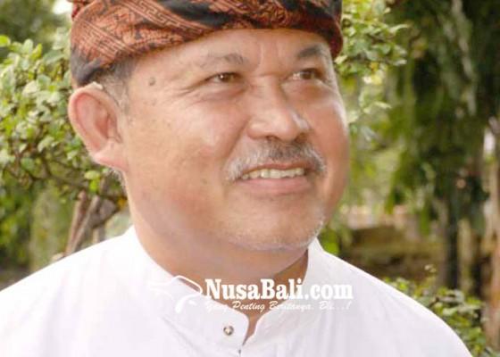 Nusabali.com - sambut-tahun-baru-pemkab-bangli-siapkan-rp-15-juta