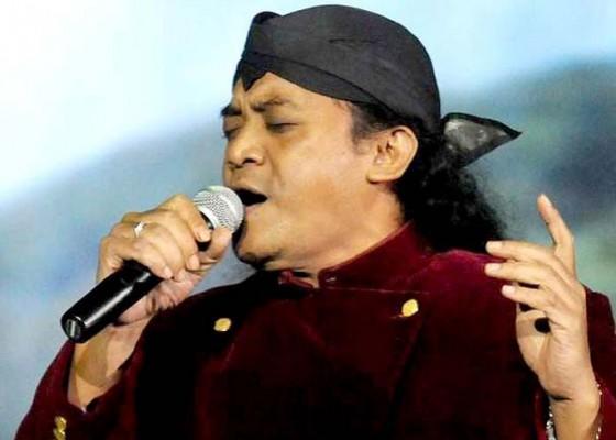 Nusabali.com - didi-kempot-diminta-bikin-lagu-kebangsaan