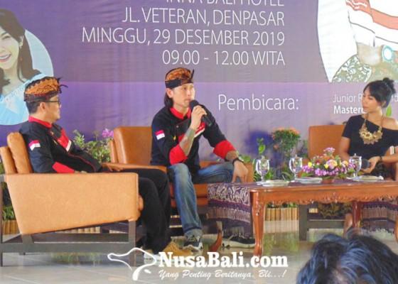 Nusabali.com - chef-juna-rice-bowl-masih-menjadi-trend-2020