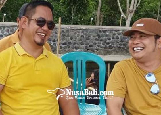 Nusabali.com - di-internal-golkar-muncul-wacana-paket-mandara