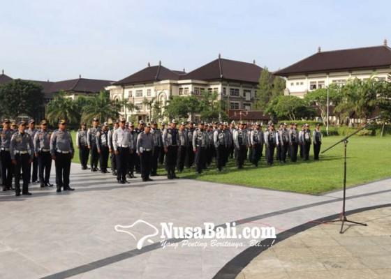 Nusabali.com - dishub-sediakan-6-kantong-parkir-di-kuta