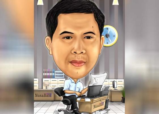 Nusabali.com - politik-identitas-goresan-lukanya-masih-membekas-hingga-kini