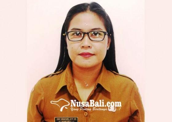 Nusabali.com - 14-pelamar-cpns-lolos-setelah-masa-sanggah
