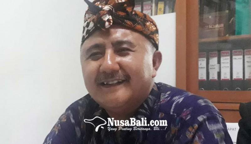 www.nusabali.com-rsup-sanglah-tangani-41-kasus-kekerasan-perempuan-dan-anak