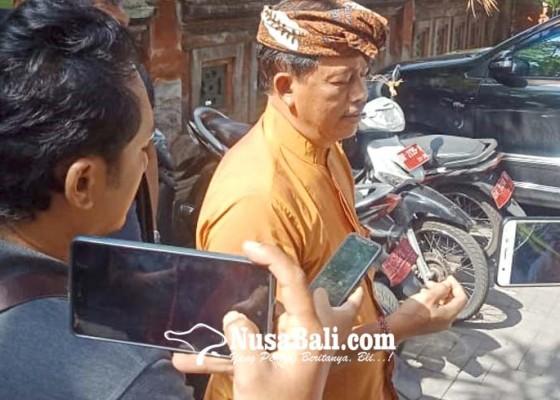 Nusabali.com - warga-singapadu-kaler-minta-pemkab-tutup-operasional-atv