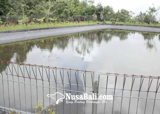 Nusabali.com - waker-las-embung-bocor
