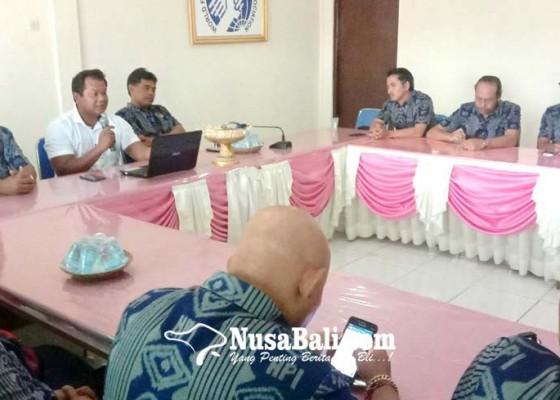 Nusabali.com - pramuwisata-diabaikan-hpi-bali-meradang