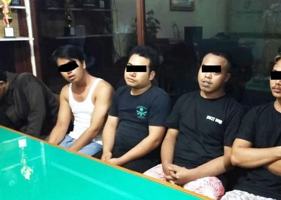 Nusabali.com - terjadi-3-kasus-penganiayaan-semuanya-berujung-damai
