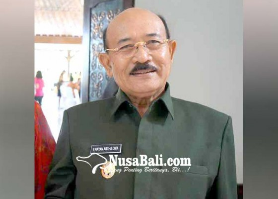 Nusabali.com - majelis-madya-sarankan-tunggu-keputusan-banding