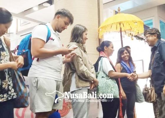 Nusabali.com - ap-i-telah-layani-22-juta-penumpang