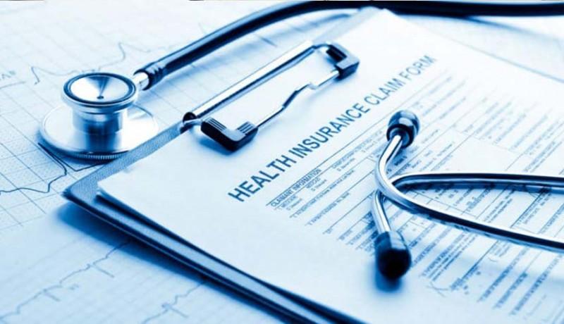 www.nusabali.com-masyarakat-akan-dibebaskan-memilih-asuransi-kesehatan