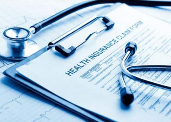 Nusabali.com - masyarakat-akan-dibebaskan-memilih-asuransi-kesehatan