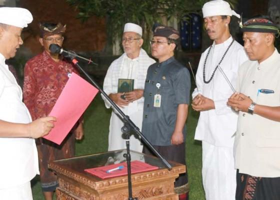 Nusabali.com - bupati-bangli-geser-dua-kabag