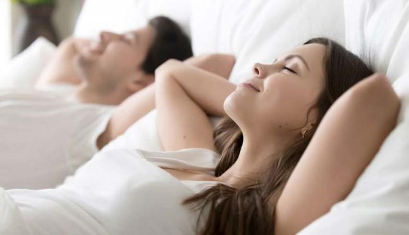 www.nusabali.com-kesehatan-tubuh-membakar-lemak-dalam-tidur