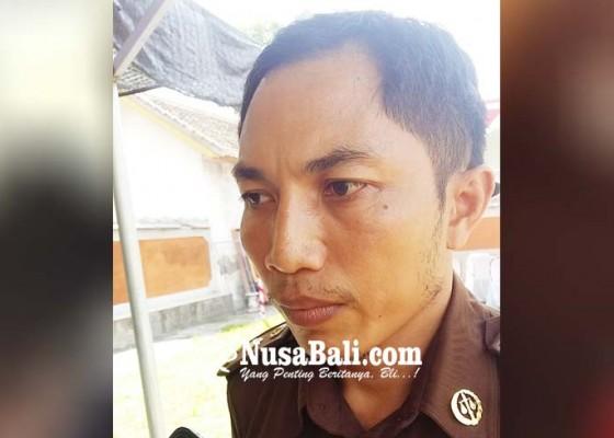 Nusabali.com - terungkap-indikasi-penyelewengan-dana-lpd-unggahan
