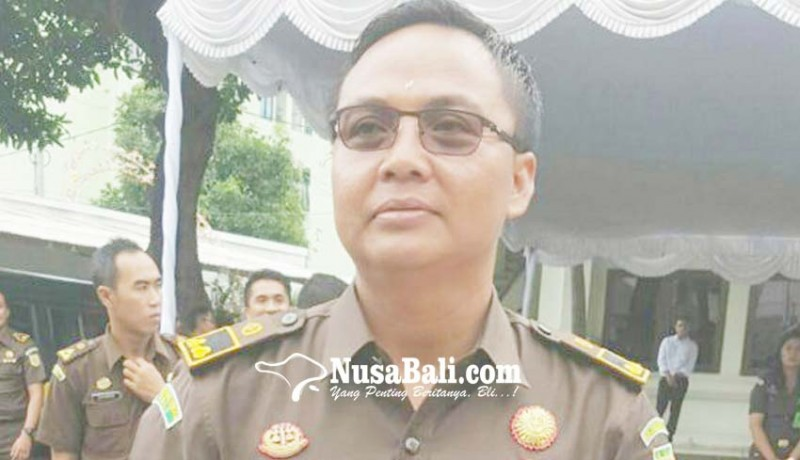 www.nusabali.com-jaksa-asal-buleleng-pimpin-kejari-sorong