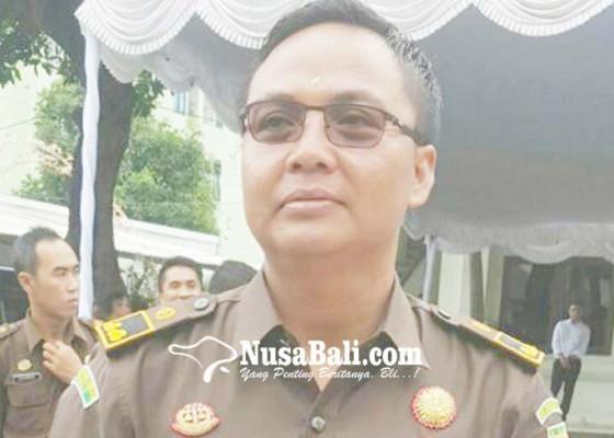 Nusabali.com - jaksa-asal-buleleng-pimpin-kejari-sorong