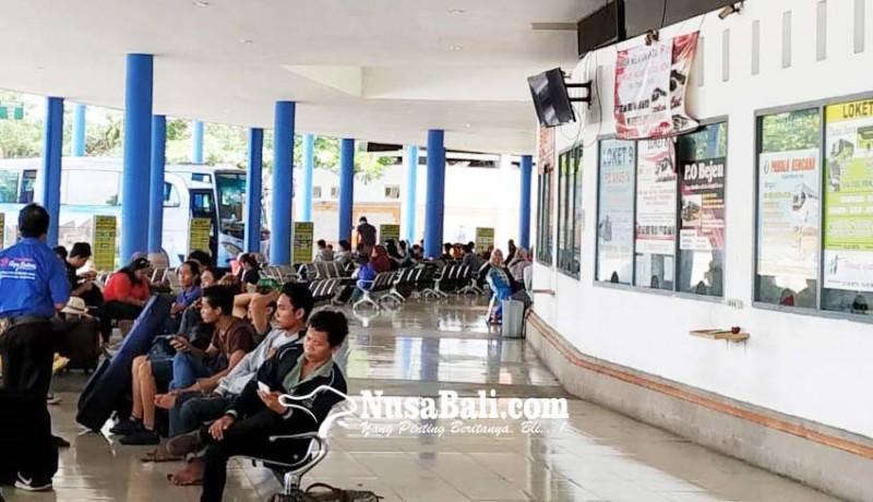 www.nusabali.com-nataru-terminal-mengwi-layani-58525-penumpang