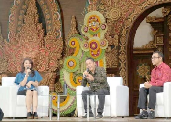 Nusabali.com - rai-mantra-dan-jaya-negara-komit-bangun-kota-denpasar