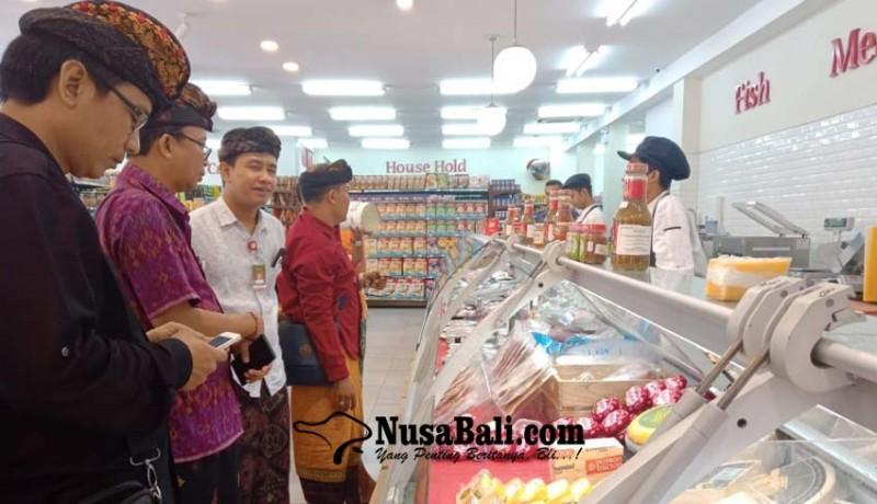www.nusabali.com-loka-pom-buleleng-peringatkan-repacking-pangan