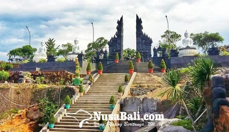 www.nusabali.com-brahmavihara-arama-banjar-vihara-terbesar-di-bali