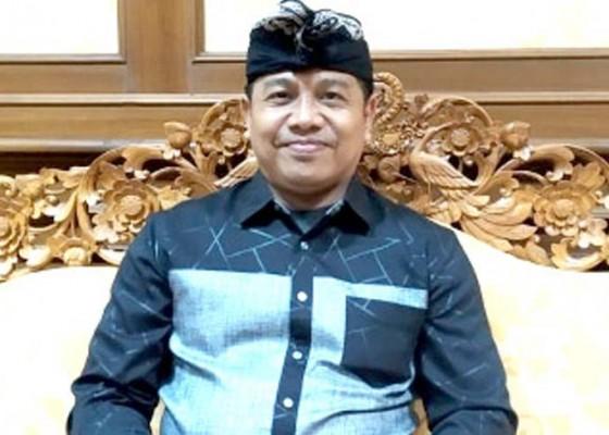 Nusabali.com - perumda-wajib-support-pad-badung