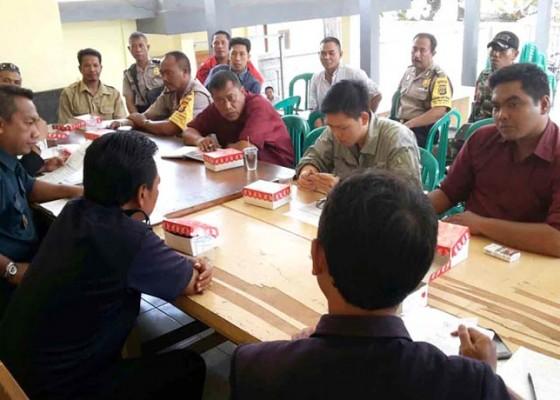 Nusabali.com - warga-beberkan-20-item-dosa-pltu