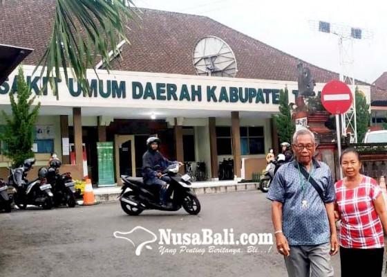 Nusabali.com - brsud-tabanan-bangun-gedung-nicu-senilai-rp-15-miliar-lebih