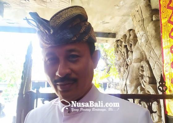 Nusabali.com - bali-kembali-targetkan-7-juta-wisman-di-2020