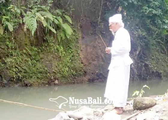 Nusabali.com - lokasi-tenggelam-korban-dikenal-tenget