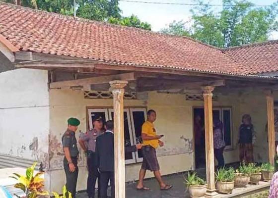 Nusabali.com - ibu-sekap-anaknya-selama-20-tahun