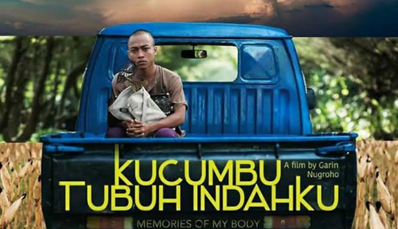 www.nusabali.com-kucumbu-tubuh-indahku-dan-ambu-wakili-indonesia-di-festival-film-asia-pasifik